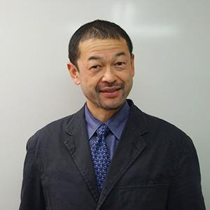 講師紹介英語師陣